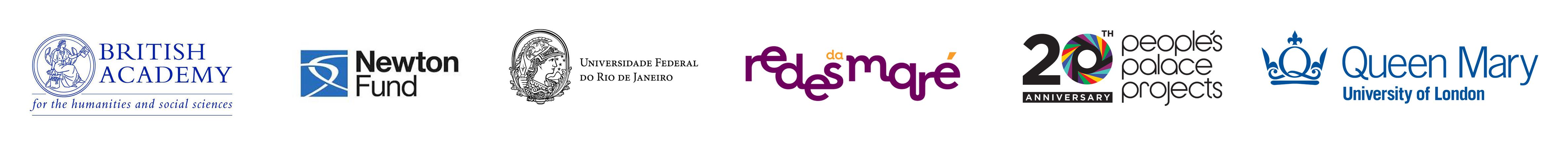 logos-seminario